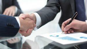 ابطال انتقال سهام شرکت