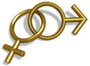 مراحل قانونی تغییر جنسیت