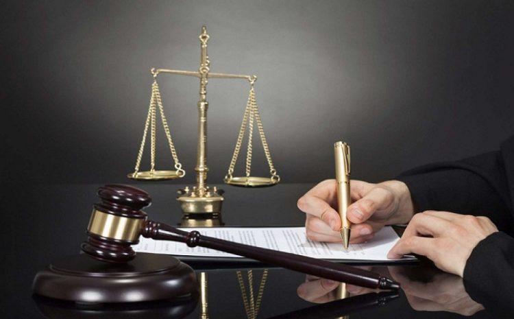 وکالت در امور ثبتی