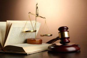 صدور حکم موت فرضی