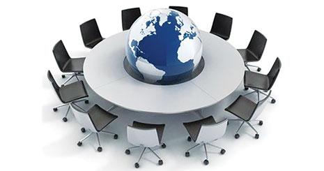 کمیسیونهای تخصصی ثبتی